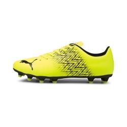 Bota Futbol Puma Tacto Fg/Ag 106307 01
