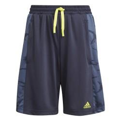 Pantalon adidas Camo GN1489