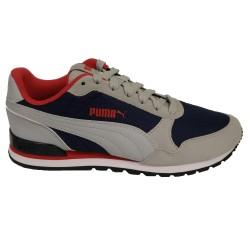 Zapatilla Puma St Runner V2 Mesh 367135 17