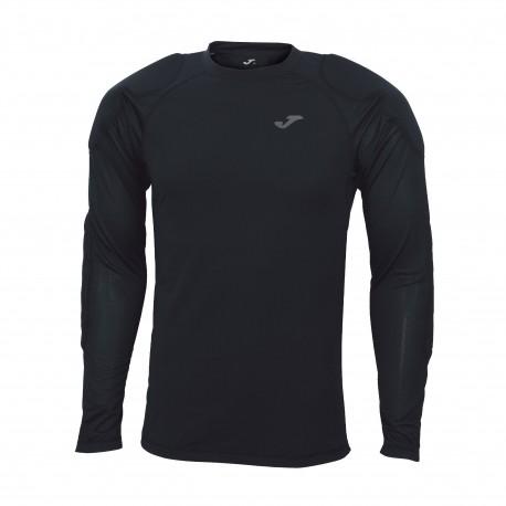 Camiseta protectora acolchadas Joma 100009.100