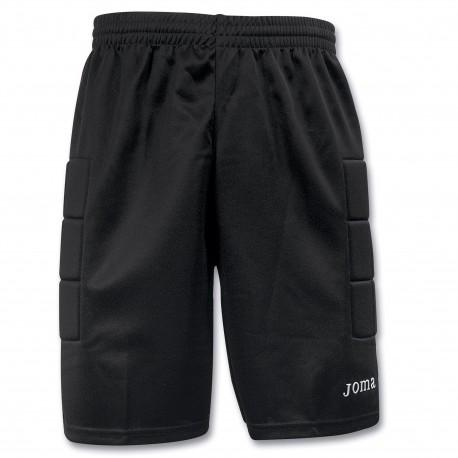 Pantalón corto Joma Portero 711/101