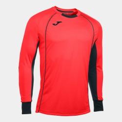 Camiseta Portero PROTEC exterior 100447.040