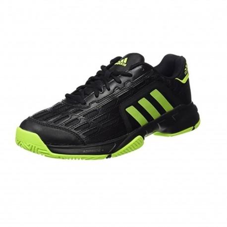 Zapatillas adidas Court 2 AF6784