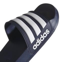 Sandalia adidas Adilette Shower AQ1703
