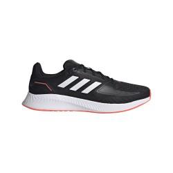Zapatillas adidas Runfalcon FZ2803