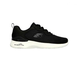 Zapatilla Skechers Air Dinamight 149346 BKW