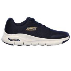 Zapatilla Skechers Arch Fit 232040 NVY