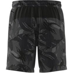 Pantalon adidas Camo GP2660