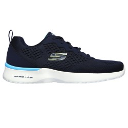 Zapatilla Skechers Air Dynamight 232291 NVY