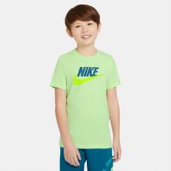 Camiseta Nike Sportswear kids AR5252