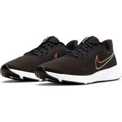 Zapatilla Nike Revolution 5 BQ3204 017