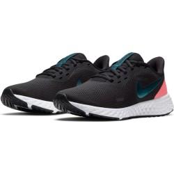 Zapatilla Nike Revolution 5 BQ3207 008