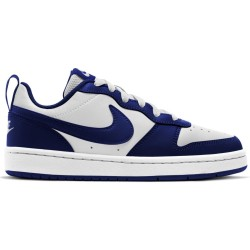 Zapatilla Nike Court BOROUGH LOW BQ5448 107