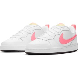 Zapatilla Nike Court BOROUGH LOW BQ5448 108