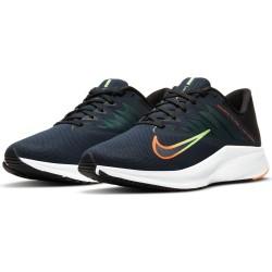 Zapatilla Nike Quest 3 MENS CD0230 404