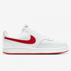 Zapatilla Nike Court Vision Low CD5463 102