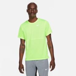 Camiseta Nike Breathe CJ5332 358