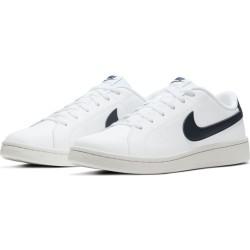 Zapatilla Nike Court Royale 2 LOW CQ9246 102