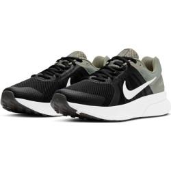 Zapatilla Nike RUN SWIFT 2 MENS CU3517 300