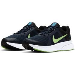 Zapatilla Nike RUN SWIFT 2 MENS CU3517 404