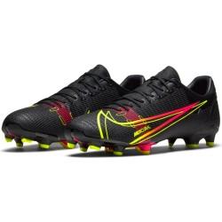 Bota Futbol Nike VAPOR 14 ACADEMY FG CU5691 090