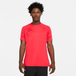 Camiseta Nike dri-fit academy mens CW6101 660