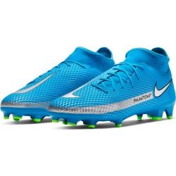 Bota Futbol Nike PHANTOM GT CW6667 400