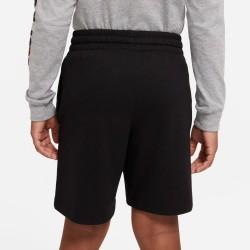 Pantalon corto Nike SPORTWEAR BIG KIDS DA0806 010