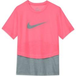 Camiseta Nike Dri Fit trophy DA1096 675