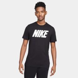Camiseta Nike SPORTSWEAR MEN´S DC5092 010
