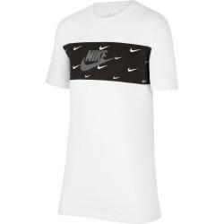 Camiseta Nike Sportswear kids DC7524 100