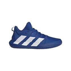 Zapatillas balonmano adidas Stabil NEXT GEN FU8316