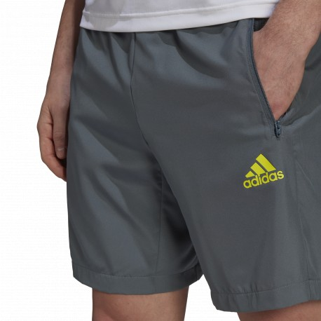 Pantalon corto adidas M WV SHOI GT8164