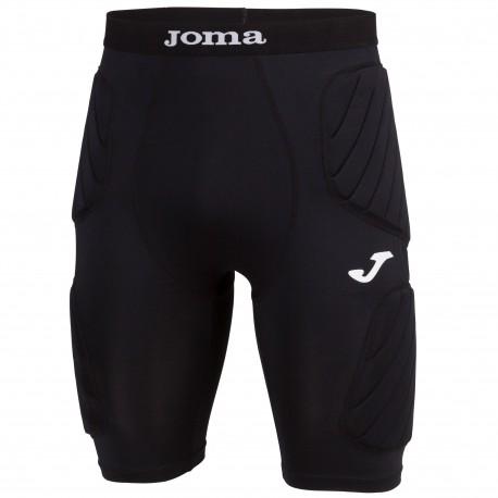 pantalon protector JOMA Protec Basket 101341.100