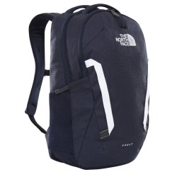 Mochila The North Face Vault 3VY2 TM8