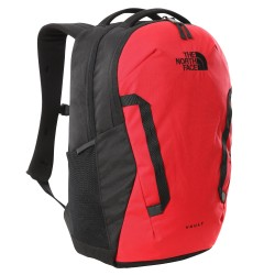 Mochila The North Face Vault 3VY2 KZ3