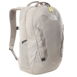 Mochila The North Face Vault 3VY2 Z26