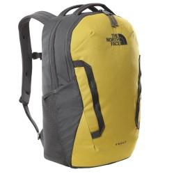 Mochila The North Face Vault 3VY2 Z34