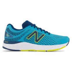 Zapatilla New Balance M680 RV6