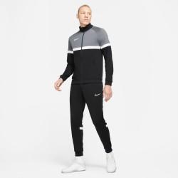 Chándal Nike DRI FIT ACADEMY CV1465 010