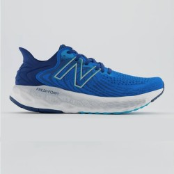 Zapatilla New Balance Fresh Foam M1080 V11 M1080 S11