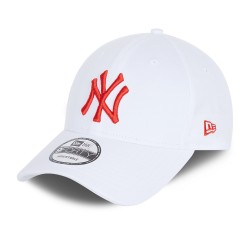 Gorra New Era New York Yankees Essential 60112609