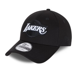 Gorra New Era Lakers Snapback 60112643