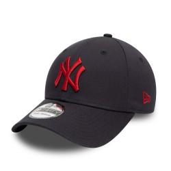 Gorra New Era New York Yankees Essential 60112815