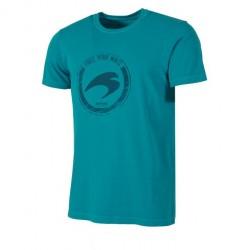 Camiseta Astore ILARA 1207239