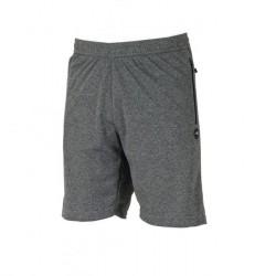 Pantalon Astore BINA 1541941