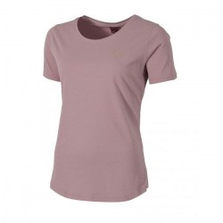 Camiseta Astore Sella 1207349