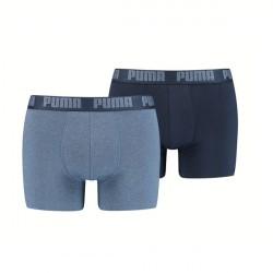 Boxer Puma Basic 521015001 037