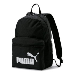 Mochila Puma Phase Backpack 075487 01