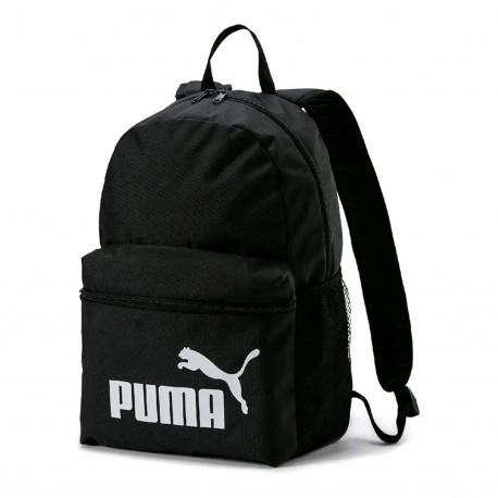 Mochila Puma Phase Backpack 075487 01